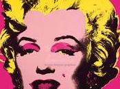 Marilyn, source d'inspiration
