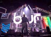 Blur offre mini-concert lors Brit Awards