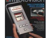 Microvision 1979