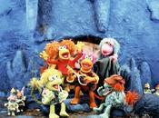 [Nostalgie] Fraggle Rock: Muppet Show chez Henson