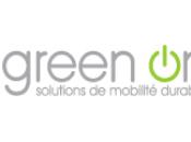 Mobilité électrique, Green poursuit développement s'associe Mobivia Groupe