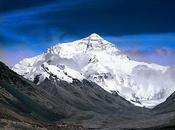 sept sommets, tour monde légende
