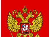 élections arrivent très vite Russie