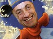 Sarkozy, l'idée jour (erreur calcul incluse)