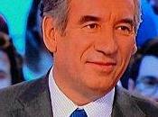 vote utile, c'est Bayrou