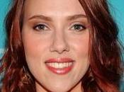 Décryptage Beauté: Scarlett Johansson