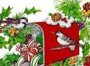 Joyeux noel bonne heureuse annee 2012