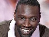 """Omar César Meilleur Acteu"""" pour Intouchables"""