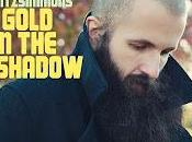 Disque William Fitzsimmons Gold Shadow (2011)
