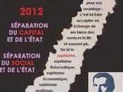 Quelle stratégie politique pour libéraux France aujourd'hui