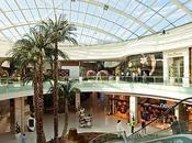 Morocco Mall réinvente centre commercial