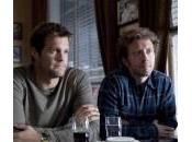 Finder S01E06 Little Green avec Thyne (Bones), photos