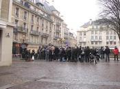 Anonymous ACTA acte