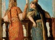 Juifs dans l'orientalisme, Musée d'art d'histoire Judaïsme