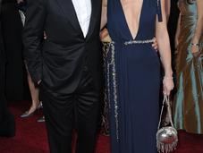 L'Oscar 2012 plus jolie robe...