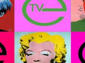 L'E-Citation semaine J'aime être bonne personne mauvais endroit mauvaise endroit. Andy Warhol (1923-1987)