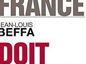 France doit choisir Jean-Louis BEFFA