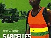 Sarcelles Dakar, Insa Sané