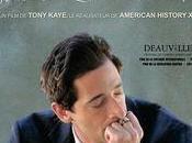 Detachment, Tony Kaye