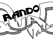 Rando Quad Vallois Journée Enduro Loisirs (86) Lundi 2012