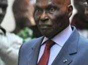 """Présidentielle sénégalaise """"Tout indique qu'il aura second tour"""", annonce camp Wade"""