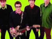 tube d'il Weezer Island
