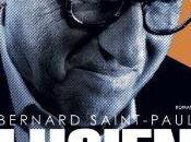 LUCIEN Bernard Saint-Paul Editions Panthéon