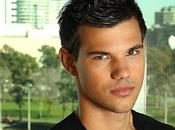 pics Taylor Lautner from Courier-mail