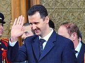 Syrie l'assaut final donné Homs contre terroristes syriens