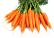 fruits légumes mois mars