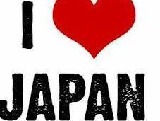 Aller Japon sans ruiner