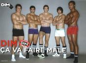 Ecosse-France Poitrenaud faut