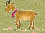 participantes concours Envie chèvre