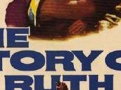 L'Histoire Ruth Story Ruth, Henry Koster (1960)