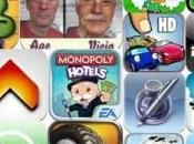 Applis iPhone iPad