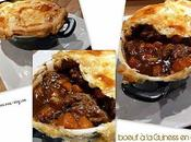Cocotte boeuf guiness