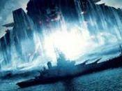 affiches pour Battleship