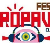 Festival EuropaVox grosse programmation Clermont-Fd