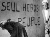 Comment enseigne-t-on guerre d'indépendance Algérie