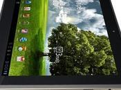 Mettre jour Restaurer Transformer TF101 stock, firmware 9.2.1.11 avec NVFlash