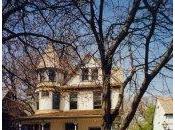 Ernest Hemingway, mise vente maison natale Park, Chicago