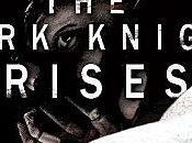 """The Dark Knight rises"" prologue Hans Zimmer."