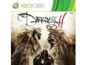 Test Darkness (XBOX 360)