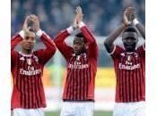 Victoire obligatoire Palermo