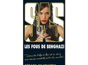 fous Benghazi