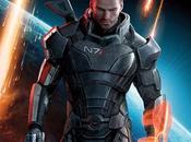 [Bon Plan] Offres Mass Effect chez Orange Jeux