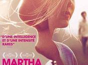 Critique Ciné Martha Marcy Marlene, dépression ensoleillée...