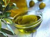 bienfaits l'huile d'olive