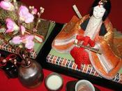 Ohinasama Sakura-mochi
