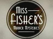 [DL] Miss Fisher's Murder Mysteries